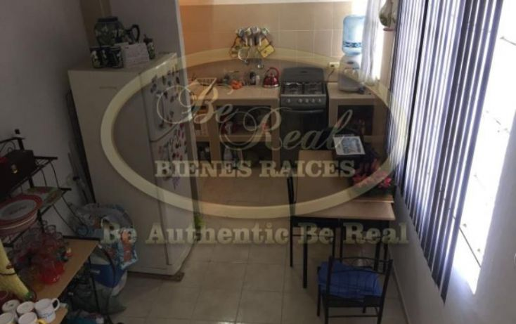 Foto de casa en venta en, balcones de jalapa, xalapa, veracruz, 2047182 no 05