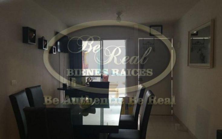 Foto de casa en venta en, balcones de jalapa, xalapa, veracruz, 2047182 no 09