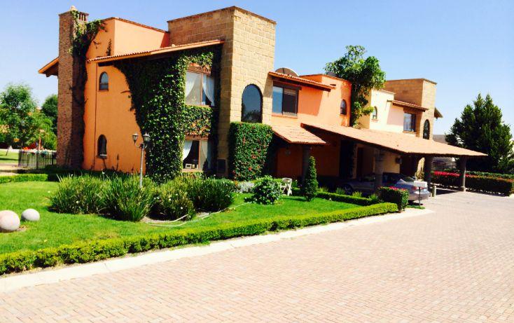 Foto de terreno habitacional en venta en, balcones de juriquilla, querétaro, querétaro, 1076831 no 02