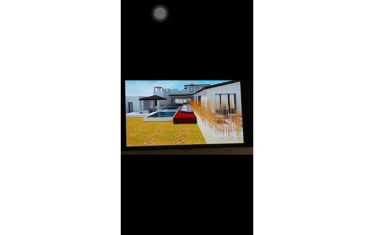 Foto de casa en venta en, balcones de juriquilla, querétaro, querétaro, 1109165 no 01