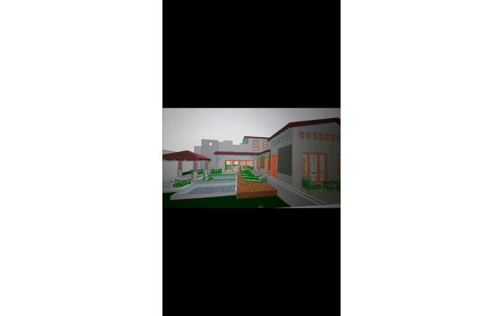 Foto de casa en venta en, balcones de juriquilla, querétaro, querétaro, 1109165 no 02