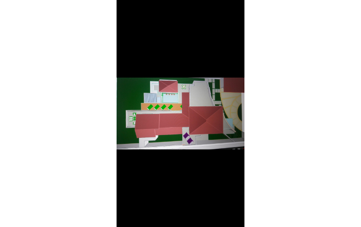 Foto de casa en venta en, balcones de juriquilla, querétaro, querétaro, 1109165 no 03