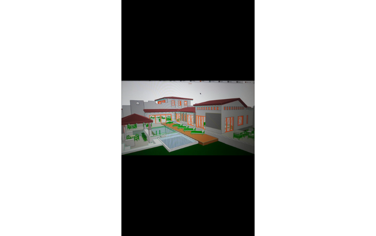 Foto de casa en venta en, balcones de juriquilla, querétaro, querétaro, 1109165 no 04