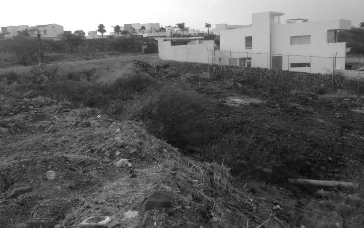 Foto de terreno habitacional en venta en  , balcones de juriquilla, querétaro, querétaro, 1184237 No. 27