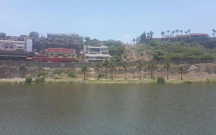Foto de terreno habitacional en venta en, balcones de juriquilla, querétaro, querétaro, 1282569 no 02