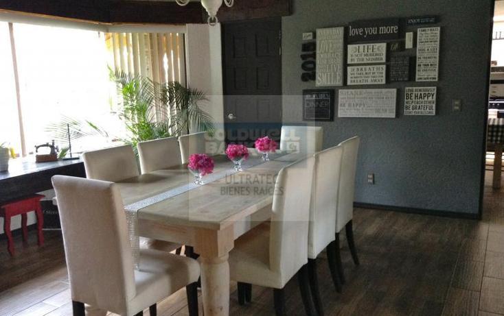 Foto de casa en condominio en venta en  , balcones de juriquilla, querétaro, querétaro, 1329533 No. 02