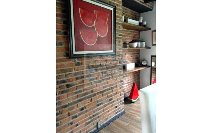 Foto de casa en condominio en venta en  , balcones de juriquilla, querétaro, querétaro, 1329533 No. 06