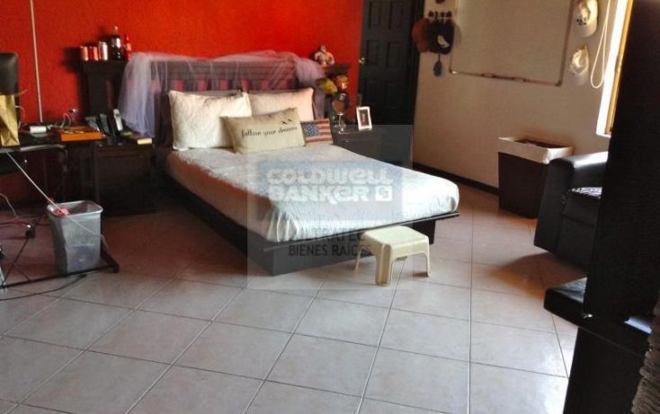 Foto de casa en condominio en venta en  , balcones de juriquilla, querétaro, querétaro, 1329533 No. 10