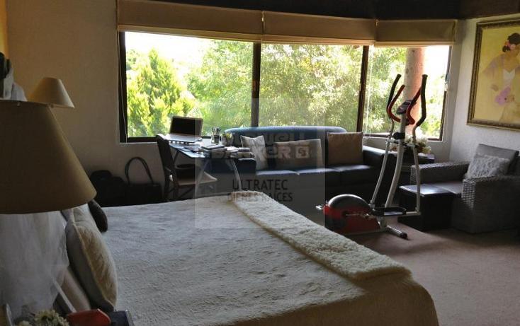 Foto de casa en condominio en venta en  , balcones de juriquilla, querétaro, querétaro, 1329533 No. 11