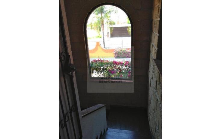 Foto de casa en condominio en venta en  , balcones de juriquilla, querétaro, querétaro, 1329533 No. 12