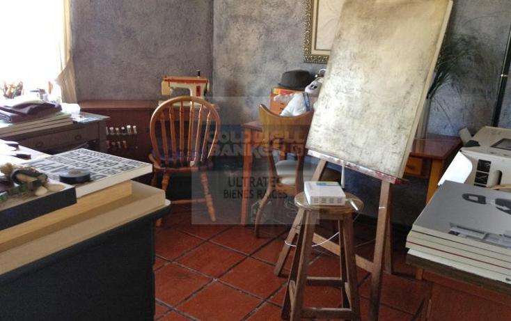 Foto de casa en condominio en venta en  , balcones de juriquilla, querétaro, querétaro, 1329533 No. 13