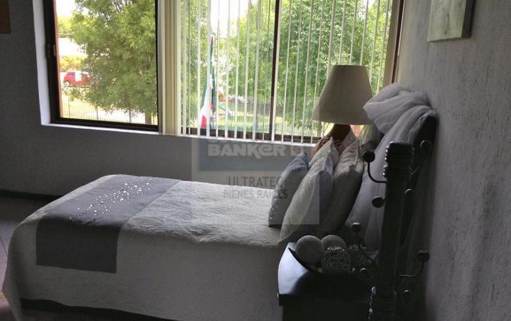 Foto de casa en condominio en venta en  , balcones de juriquilla, querétaro, querétaro, 1329533 No. 14