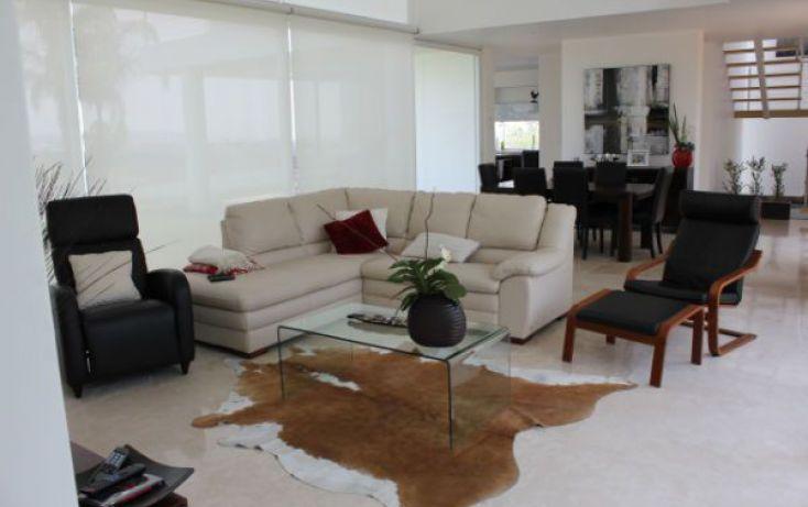 Foto de casa en venta en, balcones de juriquilla, querétaro, querétaro, 1387203 no 01