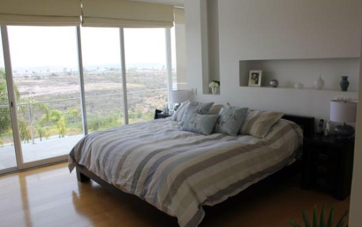Foto de casa en venta en  , balcones de juriquilla, quer?taro, quer?taro, 1387203 No. 02