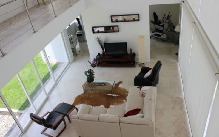 Foto de casa en venta en  , balcones de juriquilla, quer?taro, quer?taro, 1387203 No. 12
