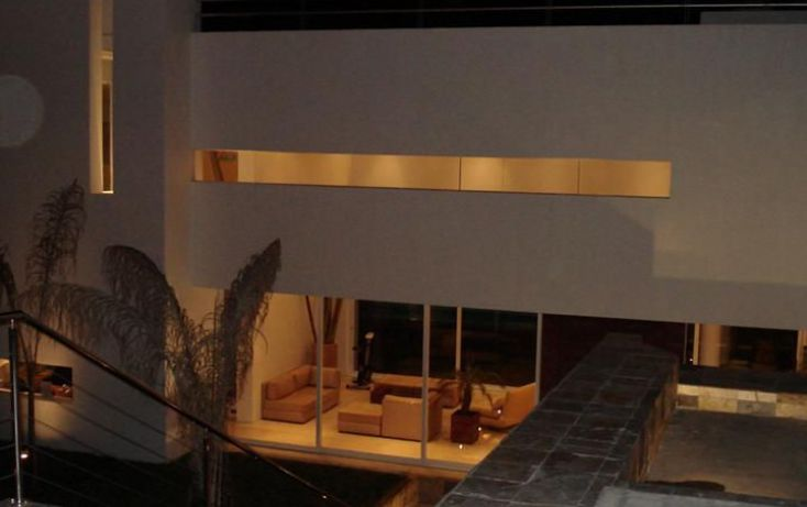 Foto de casa en venta en, balcones de juriquilla, querétaro, querétaro, 1387203 no 13