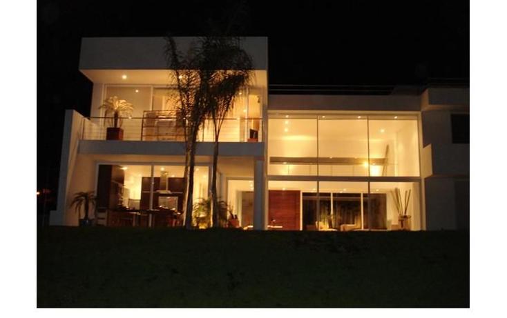 Foto de casa en venta en  , balcones de juriquilla, quer?taro, quer?taro, 1387203 No. 14