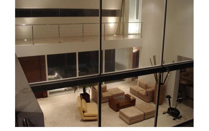 Foto de casa en venta en  , balcones de juriquilla, quer?taro, quer?taro, 1387203 No. 15