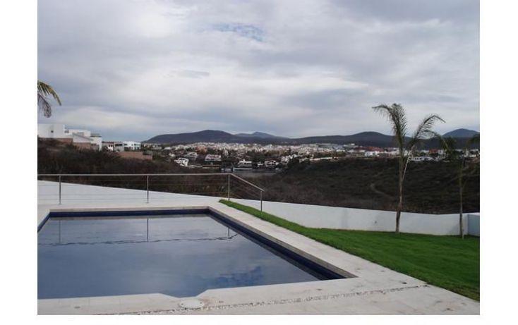 Foto de casa en venta en, balcones de juriquilla, querétaro, querétaro, 1387203 no 16