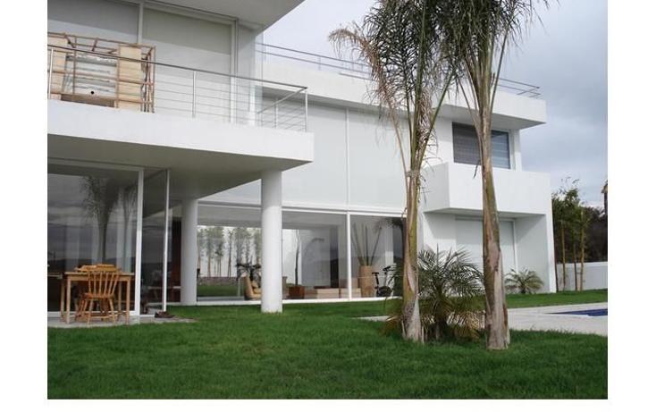 Foto de casa en venta en  , balcones de juriquilla, quer?taro, quer?taro, 1387203 No. 17