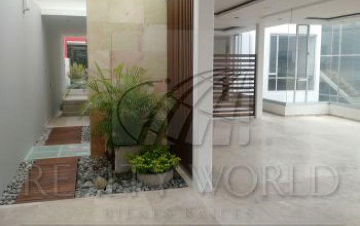 Foto de casa en venta en, balcones de juriquilla, querétaro, querétaro, 1441403 no 02