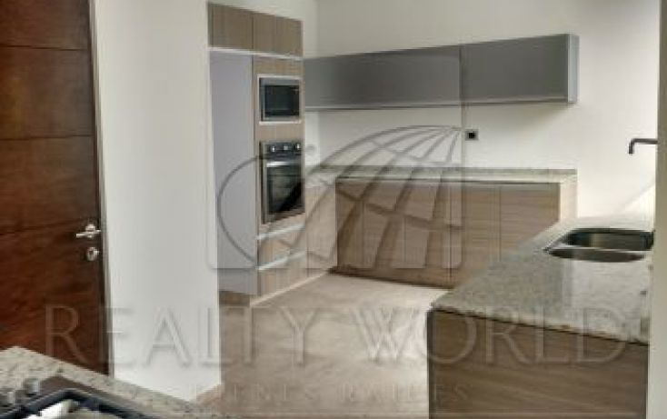 Foto de casa en venta en, balcones de juriquilla, querétaro, querétaro, 1441403 no 03