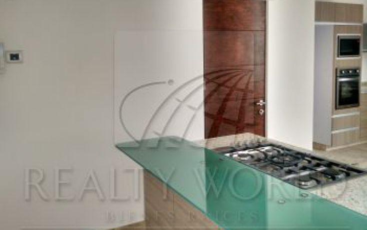 Foto de casa en venta en, balcones de juriquilla, querétaro, querétaro, 1441403 no 04