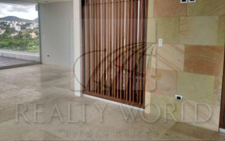 Foto de casa en venta en, balcones de juriquilla, querétaro, querétaro, 1441403 no 06