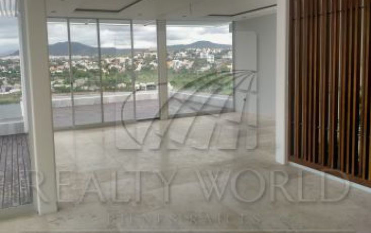 Foto de casa en venta en, balcones de juriquilla, querétaro, querétaro, 1441403 no 07
