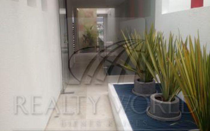 Foto de casa en venta en, balcones de juriquilla, querétaro, querétaro, 1441403 no 13
