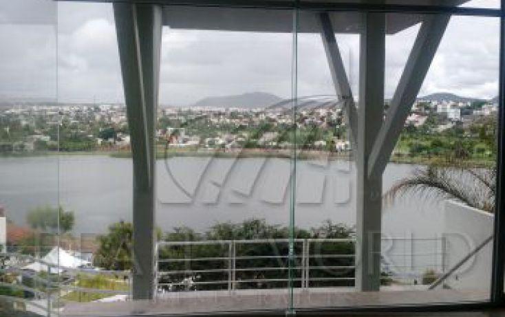 Foto de casa en venta en, balcones de juriquilla, querétaro, querétaro, 1441403 no 14