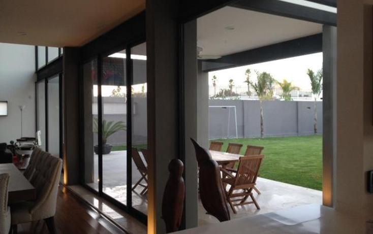 Foto de casa en venta en  , balcones de juriquilla, quer?taro, quer?taro, 1624810 No. 11