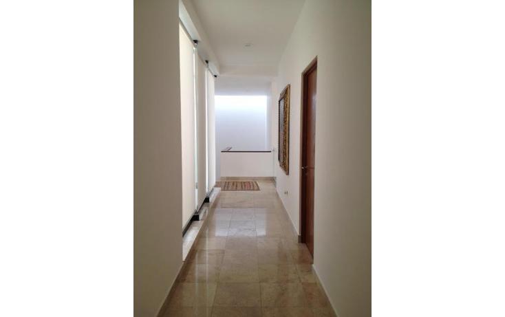 Foto de casa en venta en  , balcones de juriquilla, querétaro, querétaro, 1624810 No. 20