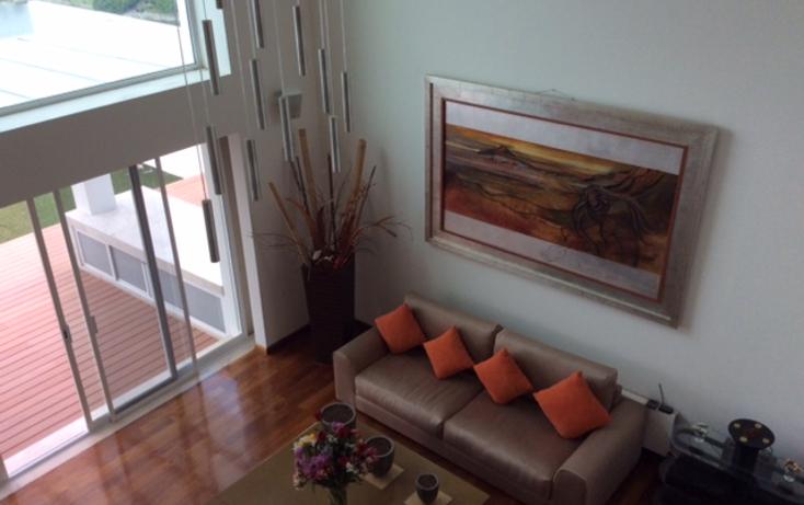 Foto de casa en venta en  , balcones de juriquilla, quer?taro, quer?taro, 1780548 No. 16