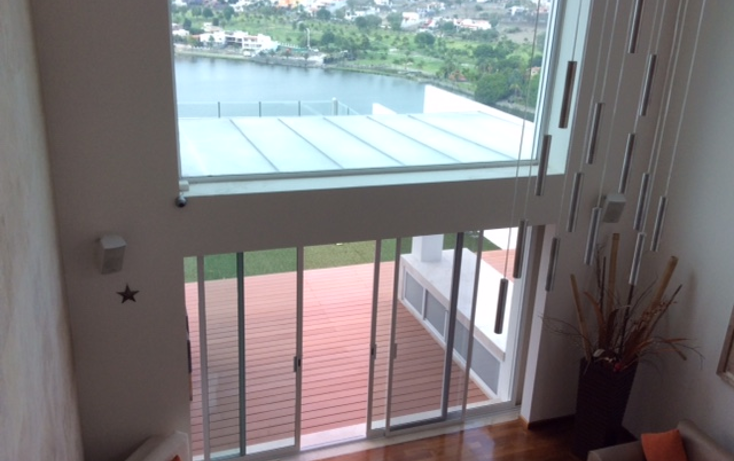 Foto de casa en venta en  , balcones de juriquilla, quer?taro, quer?taro, 1780548 No. 18