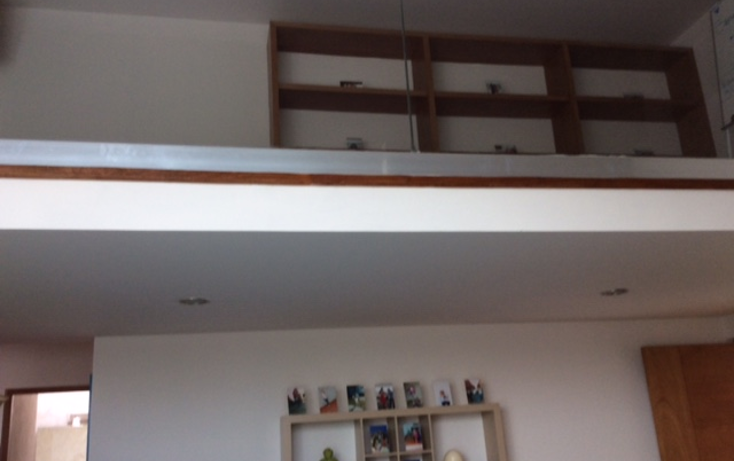 Foto de casa en venta en  , balcones de juriquilla, quer?taro, quer?taro, 1780548 No. 25
