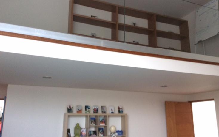 Foto de casa en venta en  , balcones de juriquilla, quer?taro, quer?taro, 1780548 No. 26