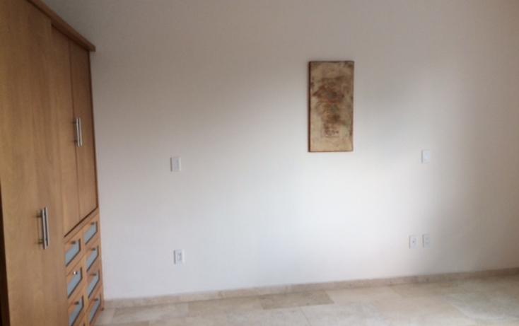 Foto de casa en venta en  , balcones de juriquilla, quer?taro, quer?taro, 1780548 No. 28