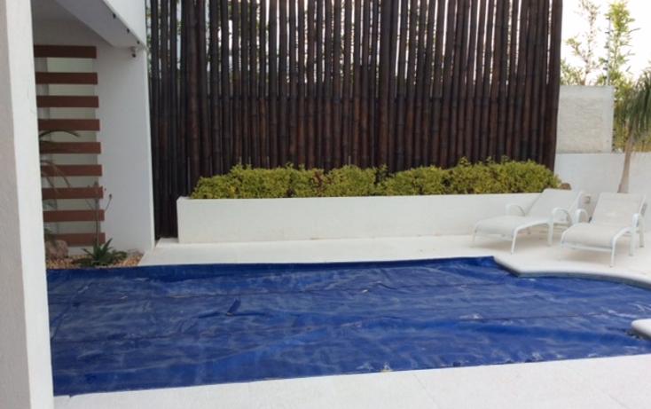 Foto de casa en venta en  , balcones de juriquilla, quer?taro, quer?taro, 1780548 No. 47