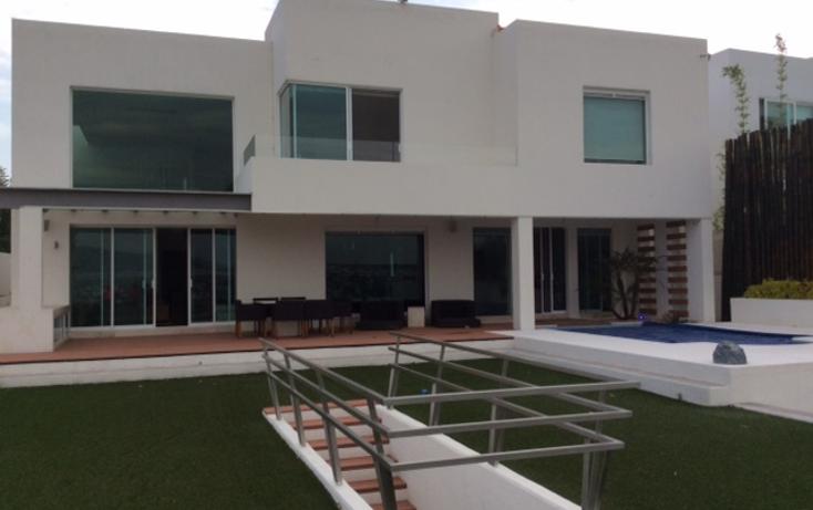 Foto de casa en venta en  , balcones de juriquilla, quer?taro, quer?taro, 1780548 No. 53
