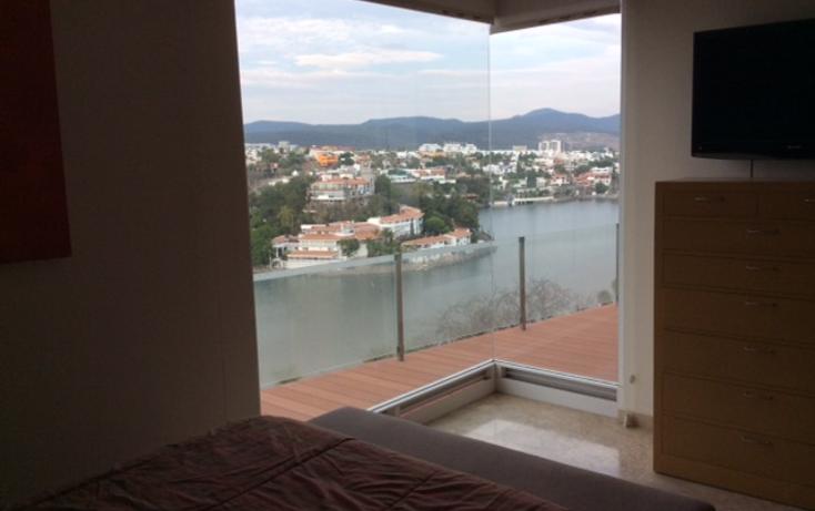 Foto de casa en venta en  , balcones de juriquilla, quer?taro, quer?taro, 1780548 No. 63