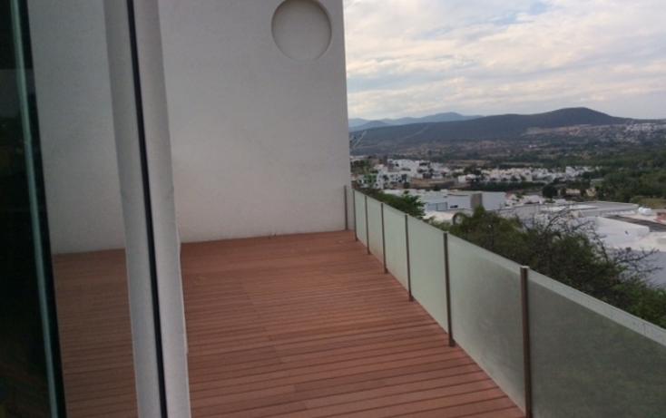Foto de casa en venta en  , balcones de juriquilla, quer?taro, quer?taro, 1780548 No. 65