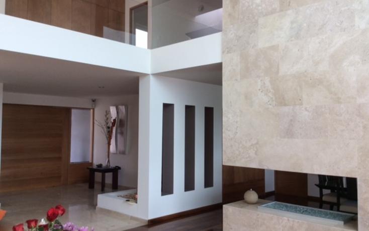 Foto de casa en venta en  , balcones de juriquilla, quer?taro, quer?taro, 1780548 No. 68