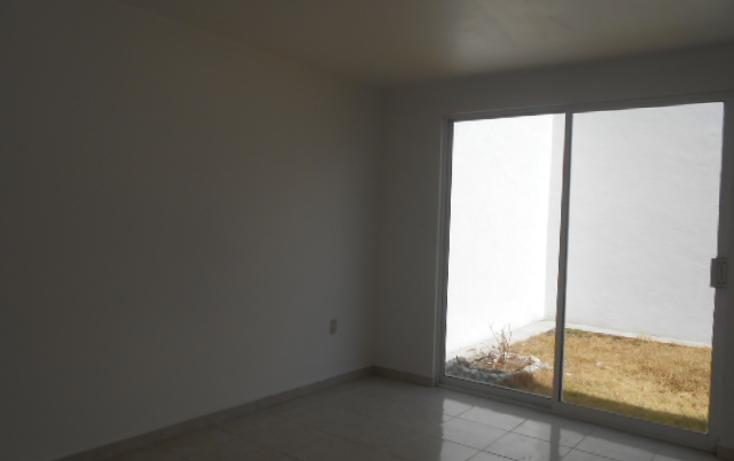 Foto de casa en renta en  , balcones de juriquilla, querétaro, querétaro, 1799776 No. 03