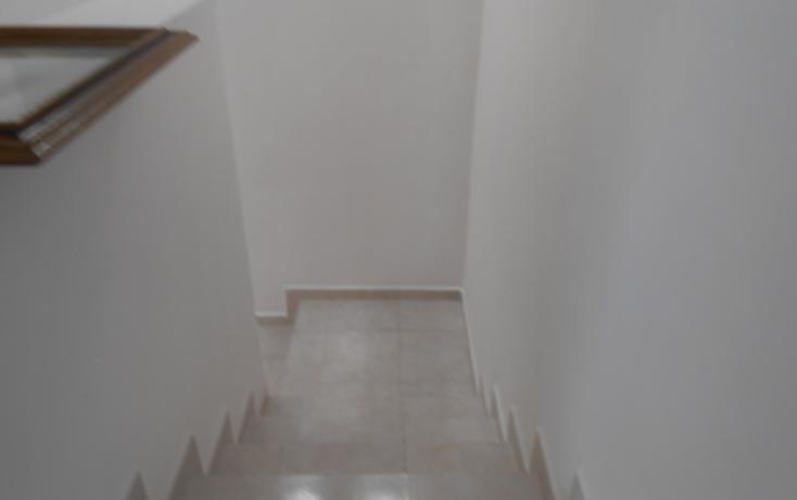 Foto de casa en renta en  , balcones de juriquilla, querétaro, querétaro, 1799776 No. 20