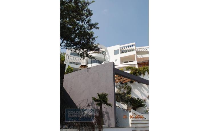 Foto de casa en venta en, balcones de juriquilla, querétaro, querétaro, 1845690 no 07
