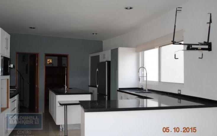 Foto de casa en venta en, balcones de juriquilla, querétaro, querétaro, 1845690 no 08