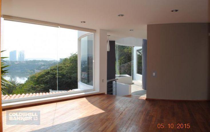 Foto de casa en venta en, balcones de juriquilla, querétaro, querétaro, 1845690 no 09