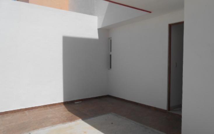 Foto de casa en renta en  , balcones de juriquilla, querétaro, querétaro, 1880242 No. 02