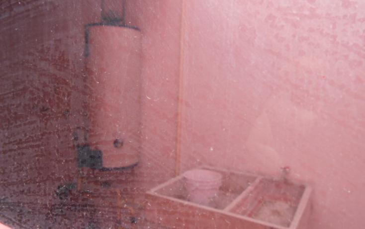 Foto de casa en renta en  , balcones de juriquilla, querétaro, querétaro, 1880242 No. 06